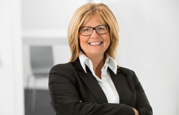 Ivonne Buchholz